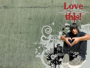 Love-This