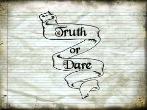 Truth-or-Dare1