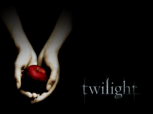 twilight-background2