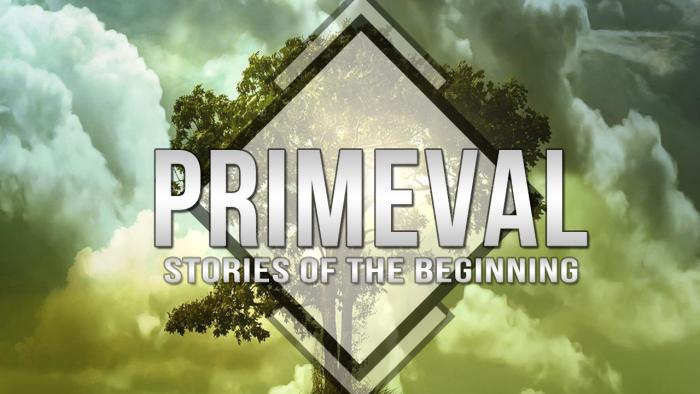 Primeval---Title