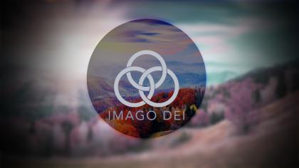 Imago-Dei-Trefoil