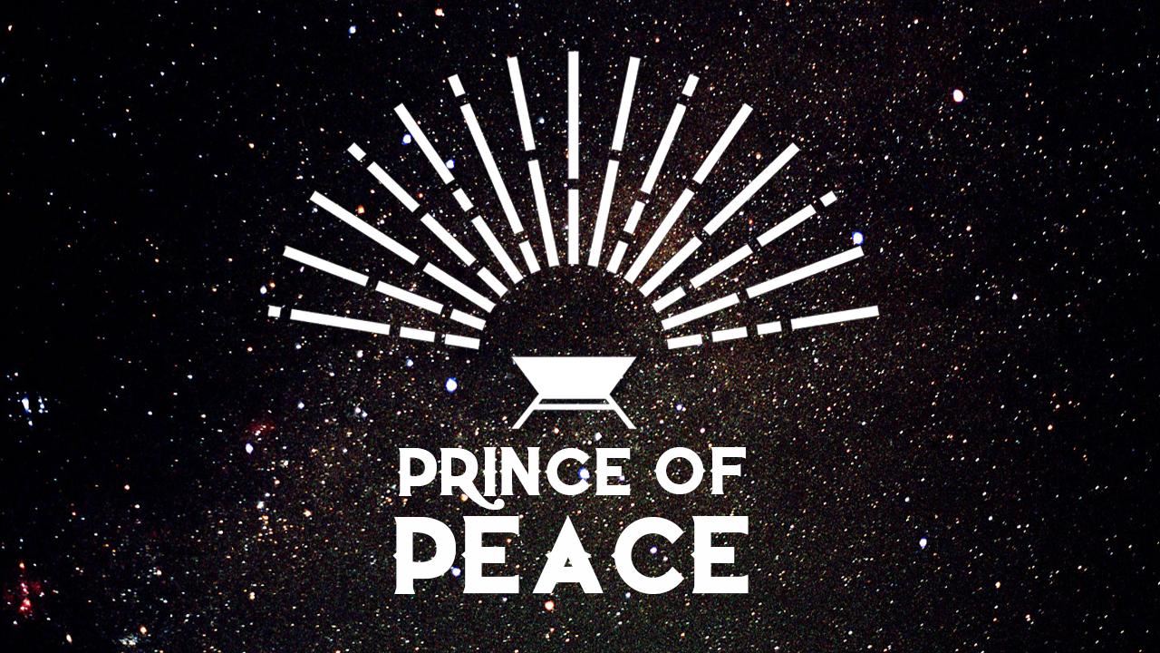 Peace on Earth? – Echo Parent Forum