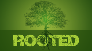 Rooted-Title-2