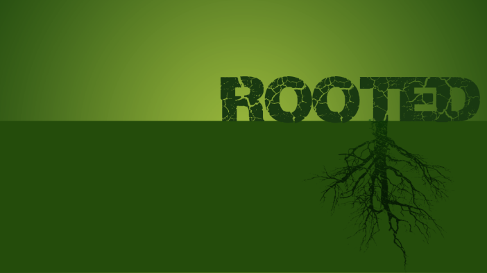 Rooted-content-1